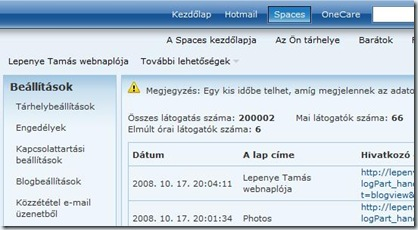 Blog-200002